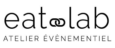 Eatlab, atelier événementiel à Paris : Team Building entreprise, salle de réunion, location cuisine