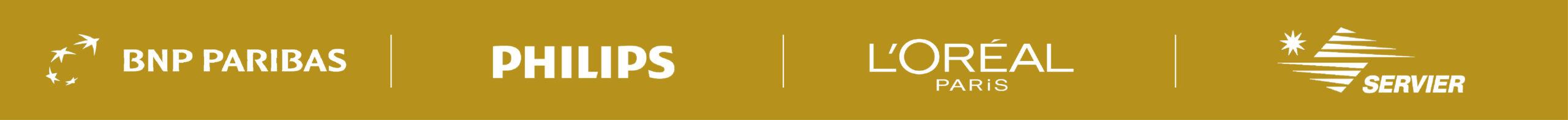 logos-clients-01