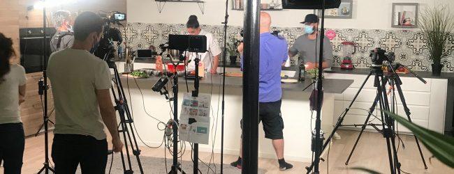 tournage-shooting-eatlab